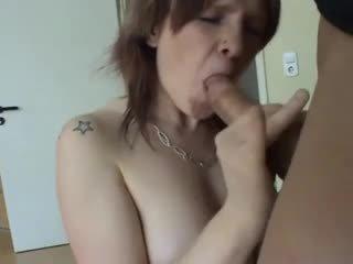 tranny sexcum aufnahmen