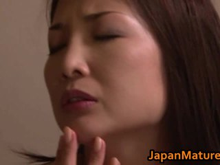 ideal melons quality, check japanese, see masturbating all