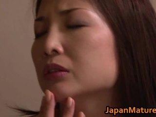 meloner, japanese, masturbating