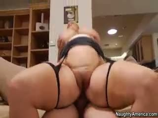 reality quality, nice big boobs fresh, fresh pornstar real