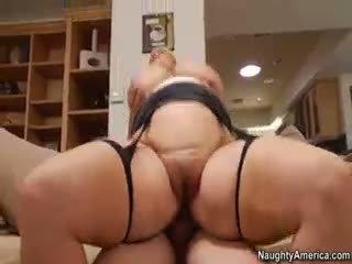 reality, you big boobs, hot pornstar free