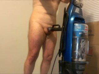 controleren speelgoed mov, gratis cumshot vid, heet vacuum video-