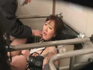 voyeur oriental chick sex Blow Job amateur spy chikan chick babe public