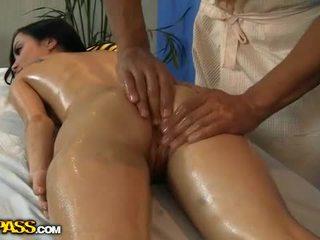 best hd sex movies watch, hq sexy girls massage real, boobs massage girls full