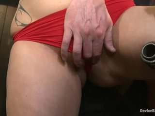hd porn klem, alle slavernij video-, ideaal bondage sex