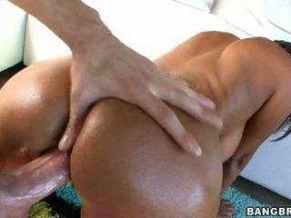 hard fuck, nice ass, asshole