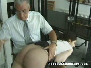 zien neuken, nieuw hardcore sex seks, hard fuck thumbnail