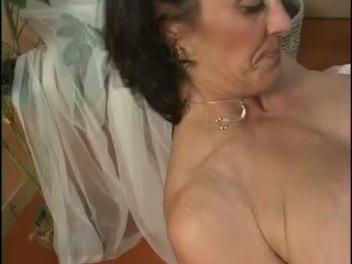 nominale lesbiennes neuken, milfs neuken