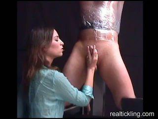 heetste bizar scène, meer femdom porno, mooi bdsm mov