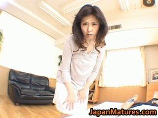 Hitomi Kurosaki Oriental Doll
