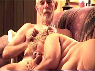 vers pik seks, zuigen porno, ouder