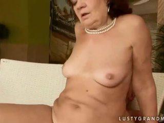 plezier hardcore sex, een orale seks, meer zuigen