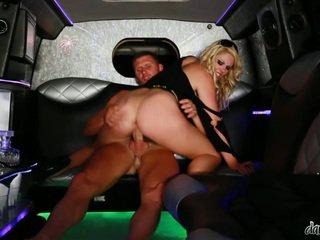 best brunette vid, hardcore sex, big dick scene