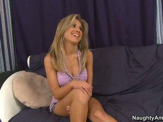 hq coed klem, heetste college meisje video-, meer neuken