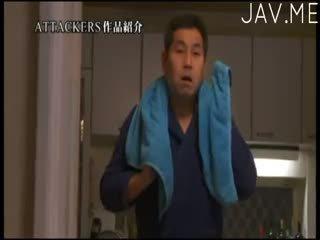 gratis giapponese nuovo, sborrata controllare, culo completo