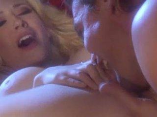tits, huge, boobs