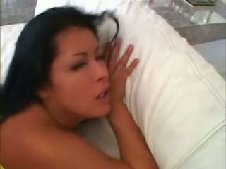 Melanie jagger a ju ally acquires fucked na ich arse alternately