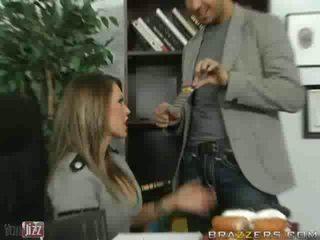 Jenna Presley Hardcore Video