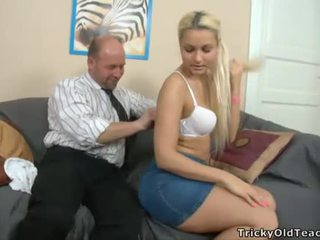 full fucking watch, more student great, fun hardcore sex