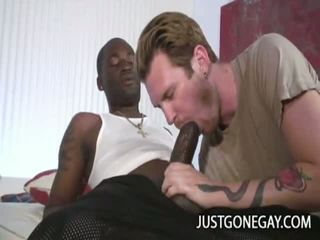 rated gays porn sex hard, gay sex tv video check, fresh gay bold movie great