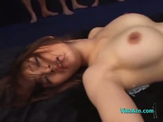 schattig video-, japanse thumbnail, zien lesbiennes vid