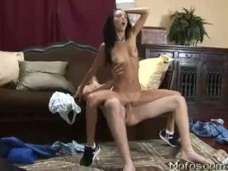 Stephanie Kane Getting Her Pussy Screwed Doggyway
