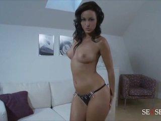 ideaal hardcore sex, groot sex hardcore fuking, hardcore hd porno vids seks