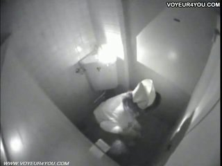 fresh hidden camera videos all, fun hidden sex new, voyeur
