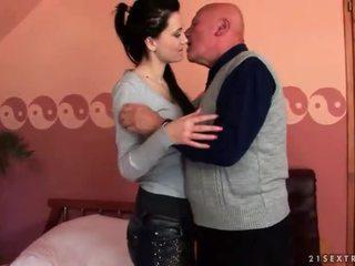 vers brunette neuken, hardcore sex neuken, echt orale seks kanaal
