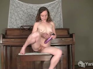 groot, plezier orgasme seks, vers cum