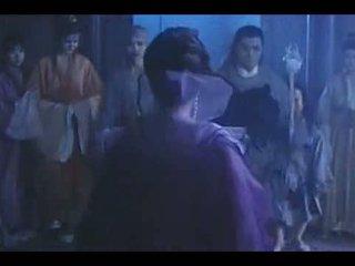 Movie22 net Erotic Ghost Story III (1992)_3
