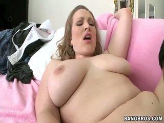 prawdziwy hardcore sex, ty doggystyle wielki, online bbw ty