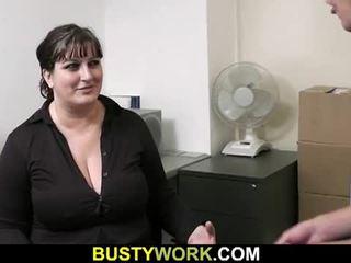 nice ass, chubby hot, big boobs