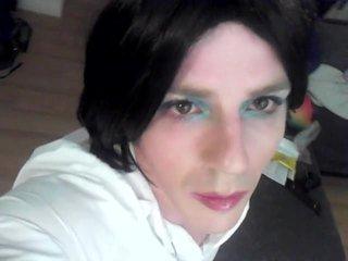 brunette porno, crossdresser seks, hq ruk