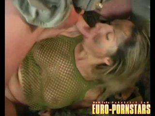 tiener sex, hardcore sex seks, zien grote lul porno