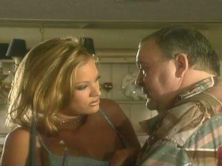 full brunette see, watch big dick full, big boobs free