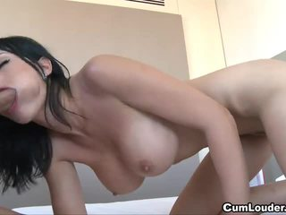 rated brunette fresh, quality european all, creampie free