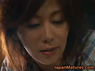 great japanese most, group sex real, fun big boobs