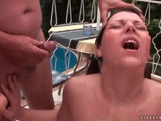 pissing porno, groot pis mov, gratis watersport porno