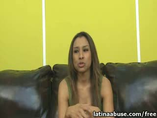 any deepthroat, quality brazilian see, see oral new