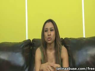 check deepthroat, brazilian ideal, watch oral fun