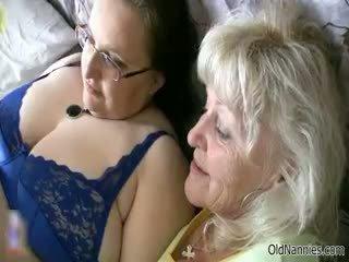 brunette, bbw, mamie, lesbienne