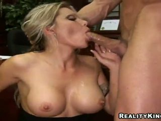 hardcore sex, big dicks action, you blowjob porno