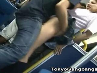 Stranger Fucks Schoolgirl In Public!