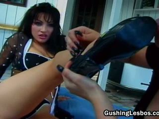 hardcore sex thumbnail, heet nice ass video-, ideaal anale sex gepost