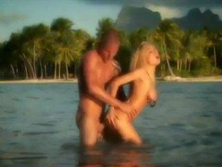 groß große brüste, ideal zusammenstellung, sehen erotisch ideal
