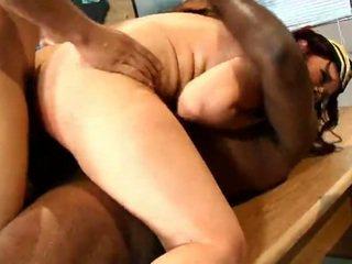 plezier brunette vid, hardcore sex, meest dubbele penetratie