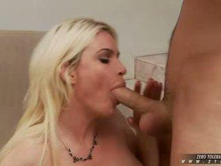 hardcore sex, groot grote lul tube, meest grote tieten