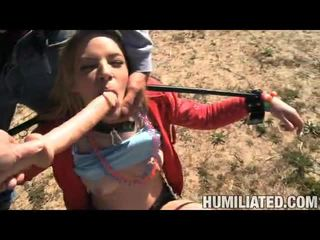 teen sex hq, real outdoor sex you, hottest gagged you
