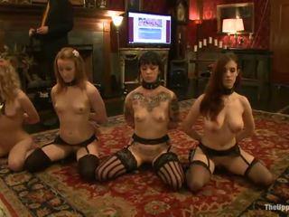 hd porn, best bondage nice, fresh bondage sex hot